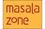 Masala Zone Restaurant, London