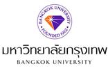 Bangkok University Kluaynamtai Campus