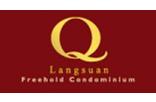 Q Langsuan