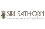 Siri Sathorn, Bangkok