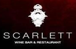 Scarlett Wine Bar & Restaurant, Level 37 Pullman Hotel G