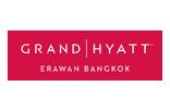 The Campus, Grand Hyatt Erawan Hotel