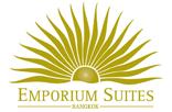 Emporium Suites, Bangkok