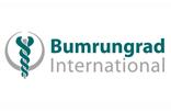 Bumrungrad Hospital