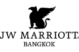 JW Marriott Hotel, Sukhumvit